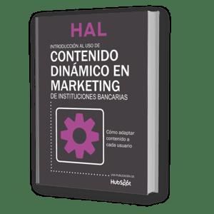 Contenido dinamico en marketing de insticuiones bancarias-HAL_v12