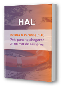 HAL-metricas-de-marketing-kpis