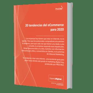 HAL-Conosur-20-tendencias-ecommerce-para-2020