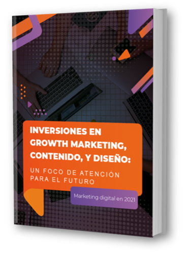 Hal - inversiones en growth