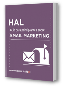HAL-Guia-email-marketing