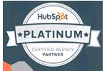 badge-platinum