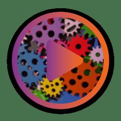 galeria-webinar  Data analytics y automatización en Smarketing