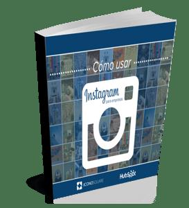 hal_company_portada_ebook_instagram_empresas