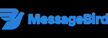 MessageBird Logo-1