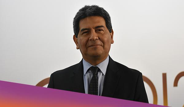 Entrevista a Flavio Sanchez