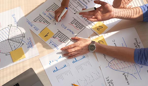 Inbound Marketing: el camino para atraer más y mejores clientes