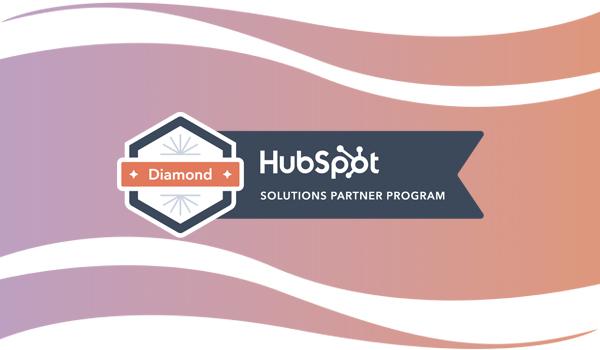 HAL partner diamante
